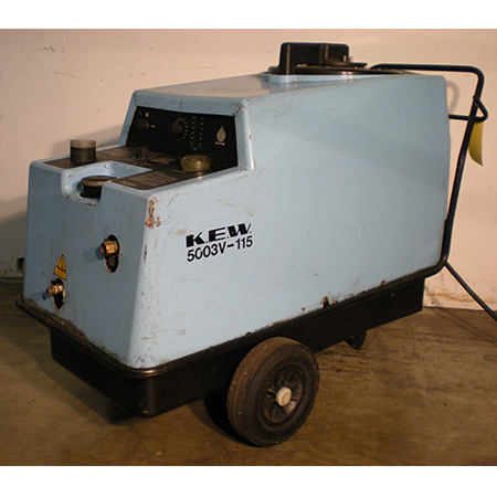 pressure washers rh lorchem com kew pressure washer parts australia kew alto pressure washer manual